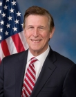 Don_Beyer,_official_114th_Congress_photo_portrait.jpg