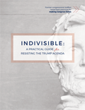 The Indivisible Guide